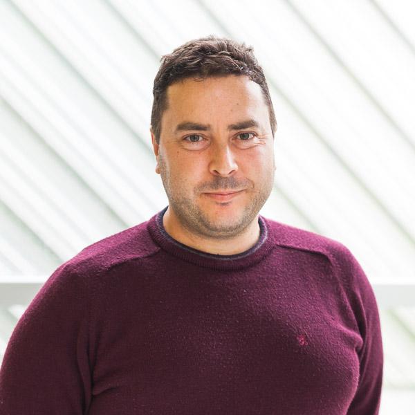 Manuel Caeiro Rodríguez