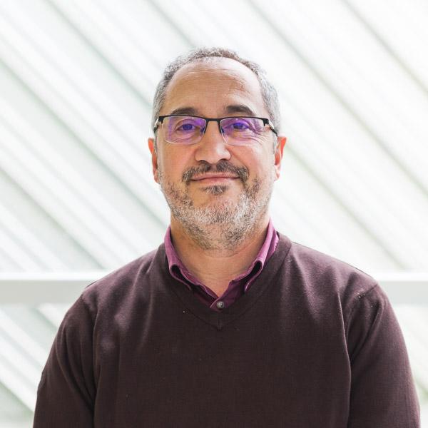 Manuel J. Fernández Iglesias